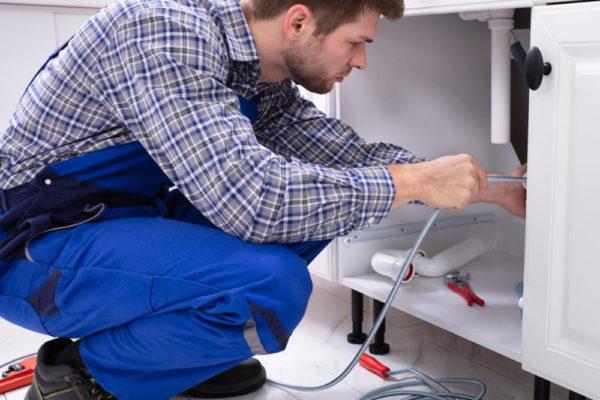 service vite plombier